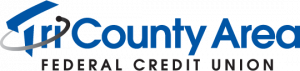 Tri County Federal Credit Union