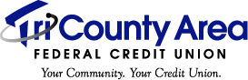 Tri County Area Federal Credit Union - Your Community. Your Credit Union.